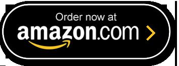 Amazon-order button