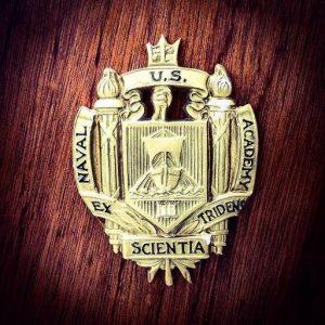 united-states-naval-academy