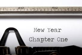 new-years-resolution-write-a-book