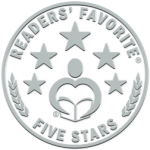 readers' favorite 5 stars